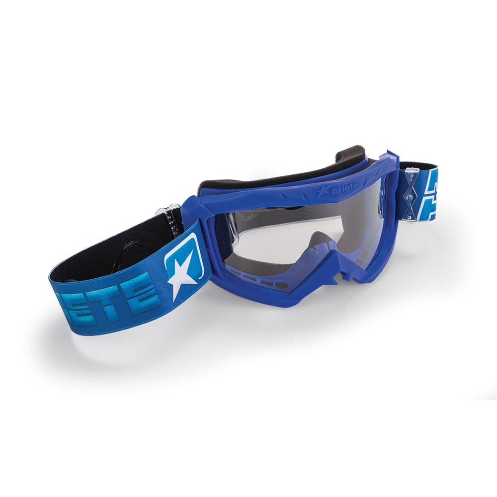 MX okuliare ARIETE Line