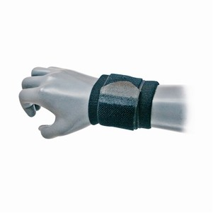 Ortema Wrist bandáž zápästia uni